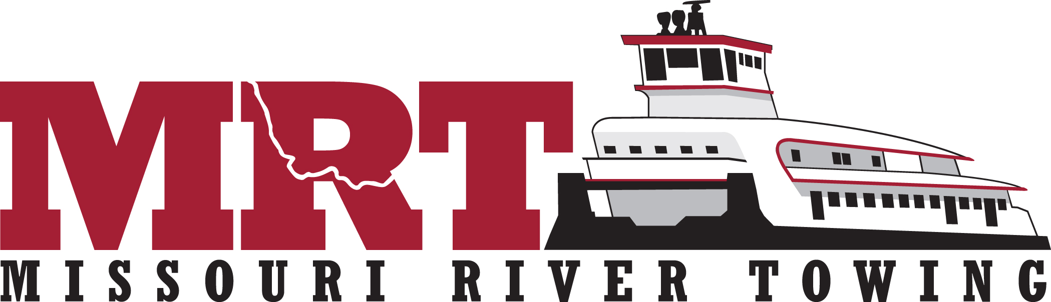 Missouri River Towing